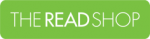 readshoplogo