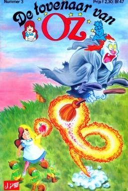 Tovenaar-van-Oz-JP003