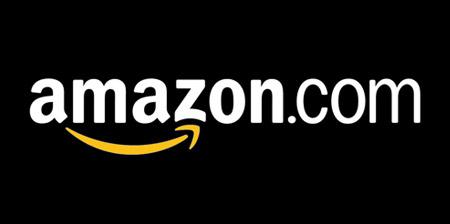 amazon-logo_black