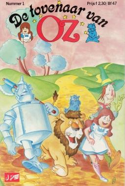 Tovenaar-van-Oz-JP001-1